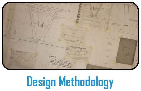 homepageicon_design-methodology