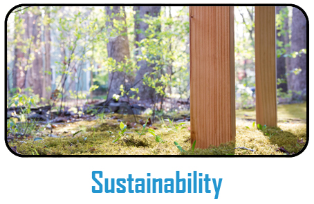 homepageicon_sustainability
